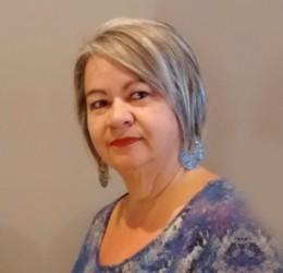 Francine Roy – Technicienne en fiscalité