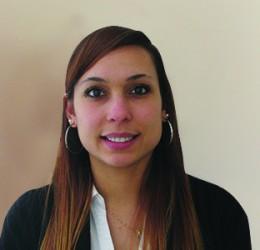 Sabrina Levesque-Bouchard – Directrice services comptables et fiscaux