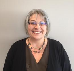 Lise Turcotte – Technicienne comptable