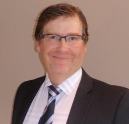Claude Benoit